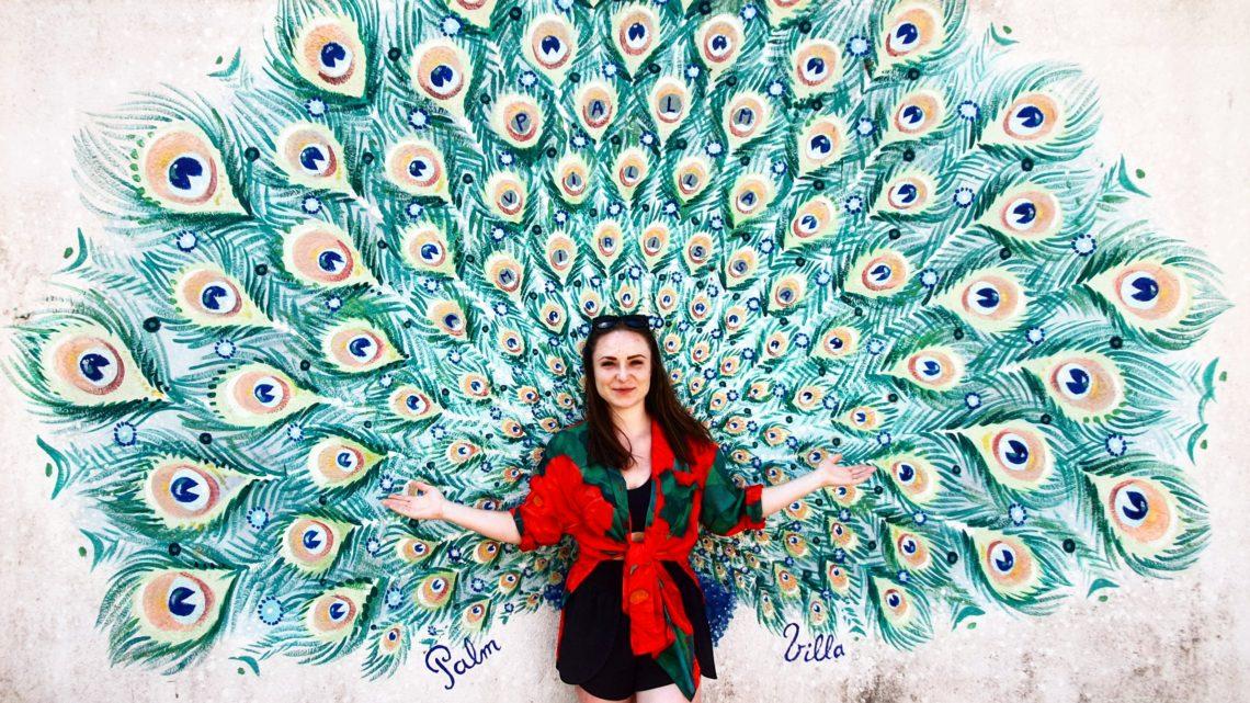 Mirissa Palm Villa