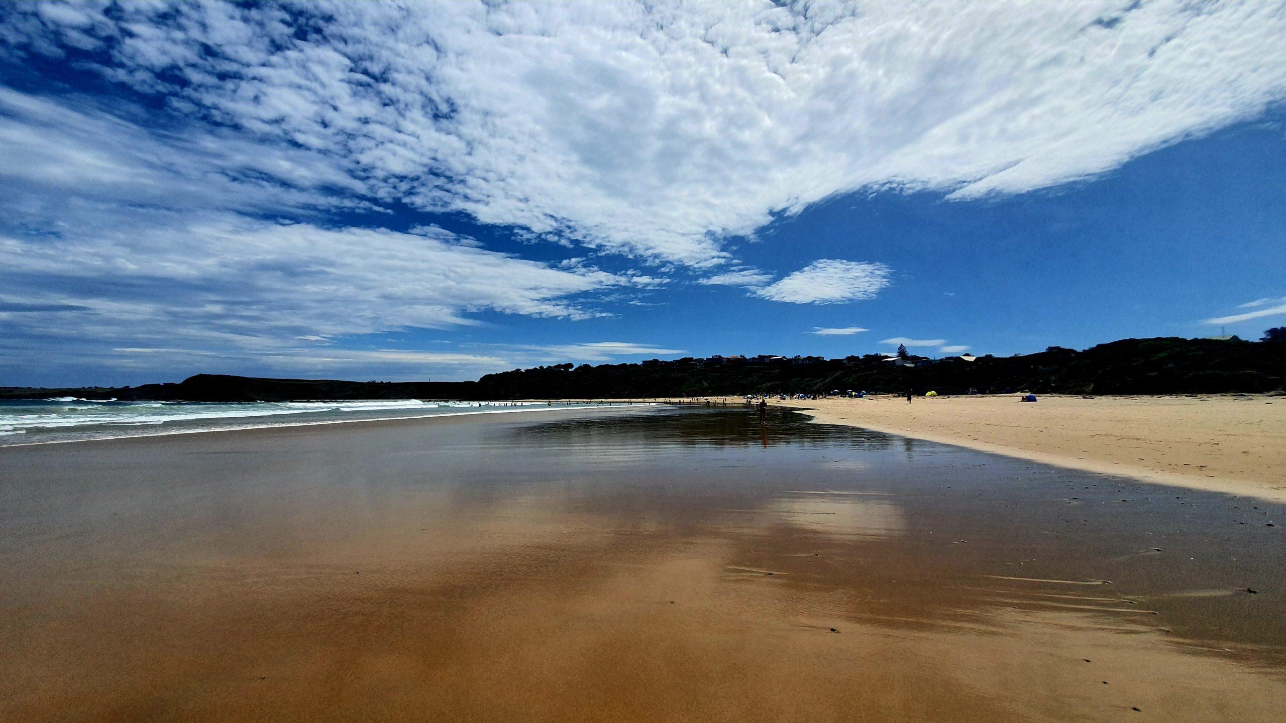 Phillip Island co warto zobaczyć