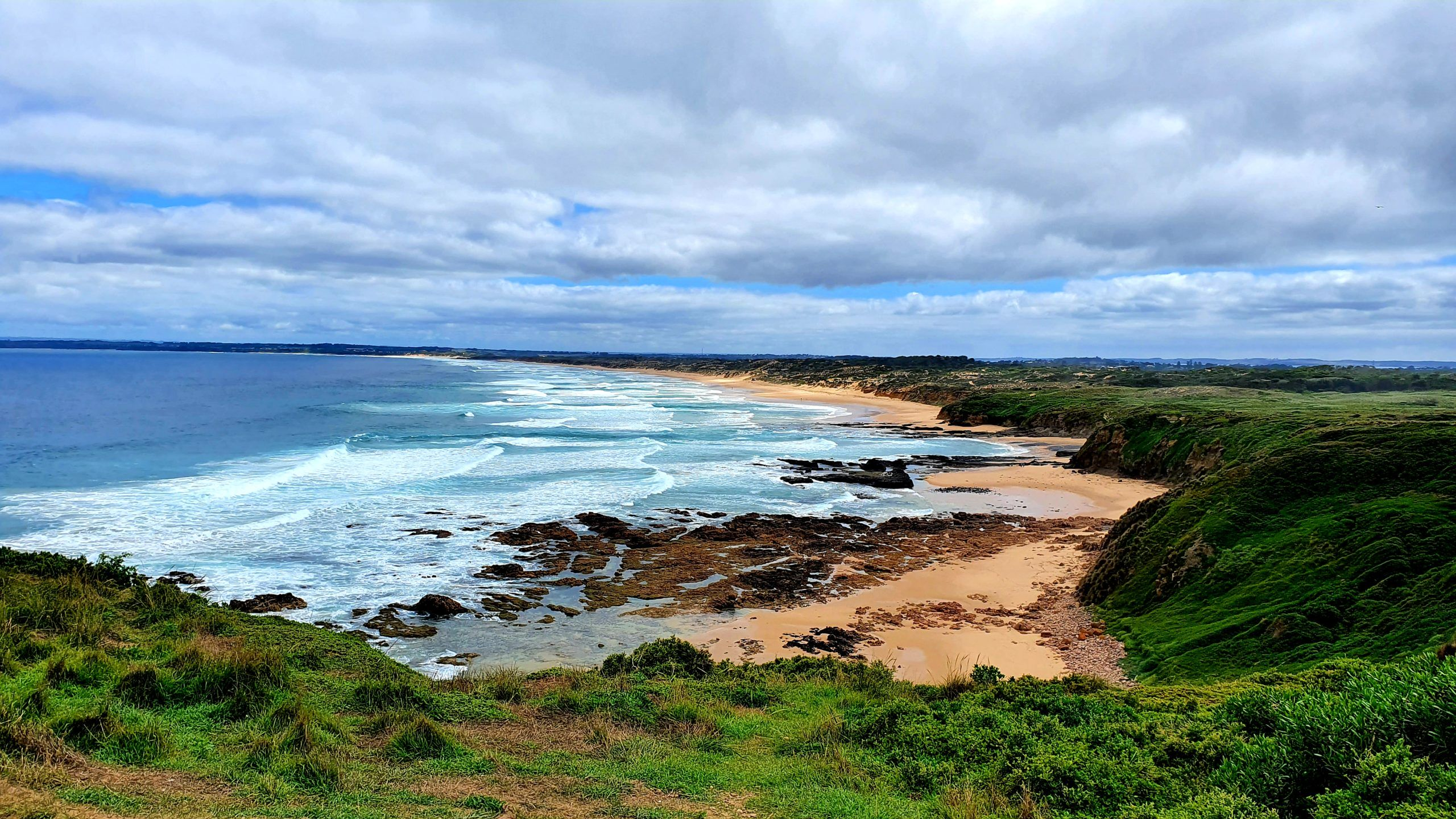 Phillip Island top things to do, Cape Woolamai